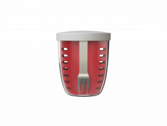 Fruitpot-Nordic-Red.png