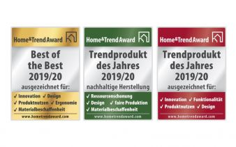 Home--Trend-Award-20192020.jpg