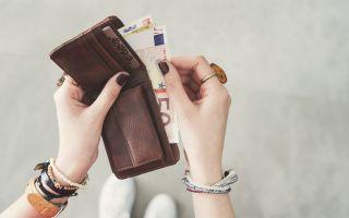 Euro-Geldbeutel.jpeg