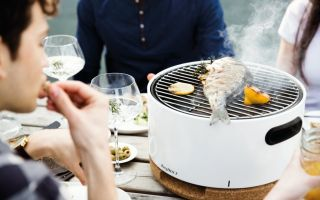 Berghoff-Table-BBQ.jpg