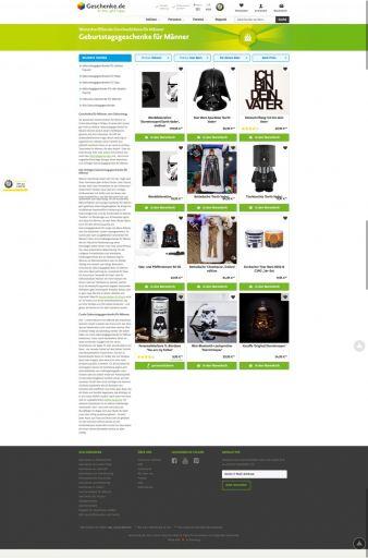 online shop stil markt. Black Bedroom Furniture Sets. Home Design Ideas