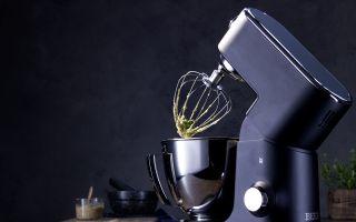 Wmf Küchenminis Elektrogrill : Stil & markt
