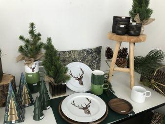 ASA-Markentage-Weihnachten.jpg