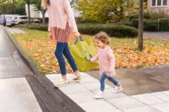 Reisenthel-familybag-Image.jpg