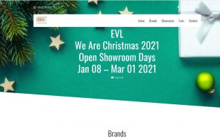 EVL-Screenshot-Open-Showroom.jpg