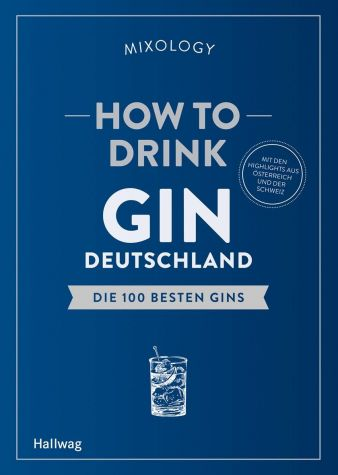 How-to-Drink-Gin.jpg