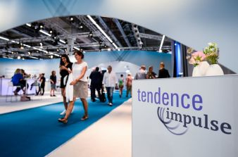 Tendence-Impulse.jpg