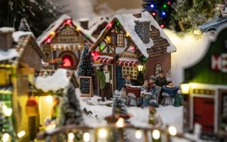 Christmasworld-Best-Christmas.jpg