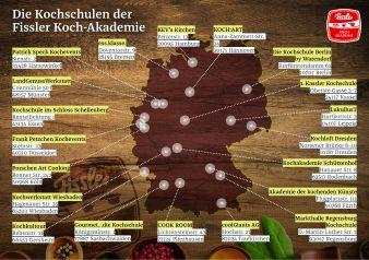 landkartekochschulenmitlogo2.jpg