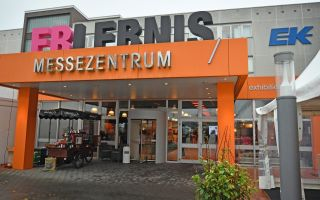 Messezentrum-EK-Front.jpg