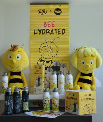 alfi-POS-Aktion-Bee-hydrated.jpg