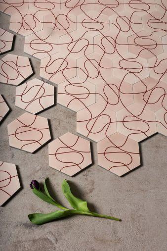 Marrakech-Design-Eternal-Path.jpg
