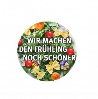 Fissler-Fruehjahrspromotion.jpg