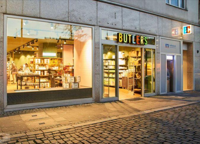 Butlers-Duesseldorf.jpg