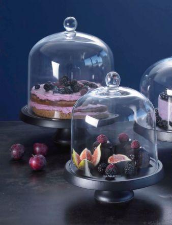 ASA-Selection-Tortenplatten.jpg