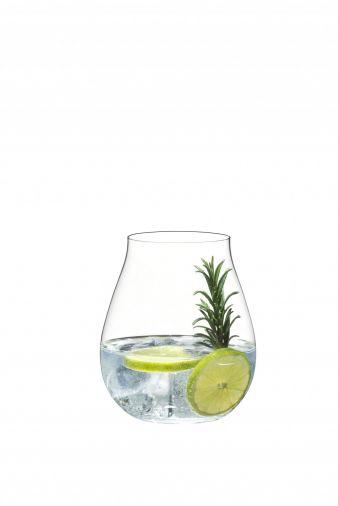 Riedel-Gin-Set.jpg