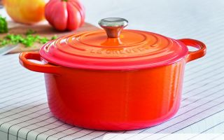 Le-Creuset-Natures-Kitchen.jpg