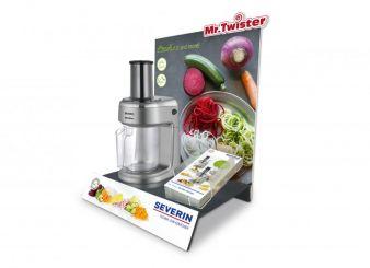 Severin-fresh-power-Mr-Twister.jpg