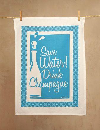 Teatowel-Champagner.jpg
