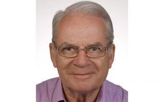Walter-E-Ferdiand.jpg