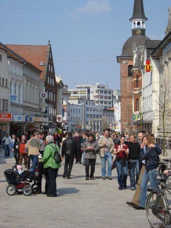 Oldenburg-CityOpener.jpg