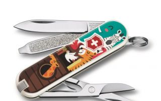Victorinox-Animals-of-the.jpg