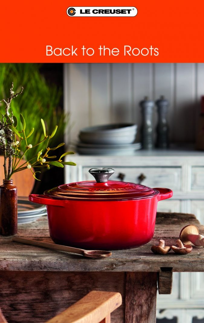 Le-Creuset-POS-Aktion-Back-to.jpg