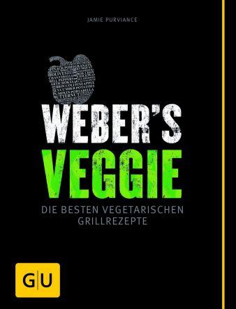 Webers-Veggie-Grillrezepte.jpg