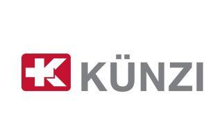 Kuenzi-Logo.jpg