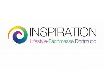 Inspiration-Dortmund-Logo.jpg