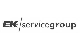 EKservicegroup-Logo.jpg