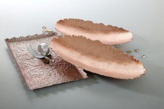 IHGF-Bronzeschale.jpg