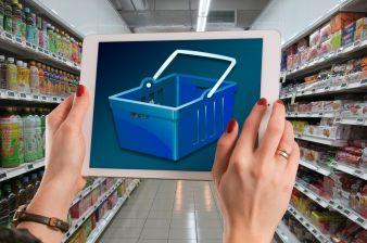 Digitale-Services-Einkaufen.jpg