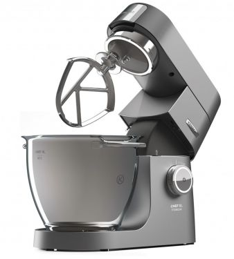 Kenwood-Chef-Titanium-XL.jpg