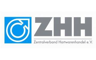 ZHH unterstützt Hartwarenhandel