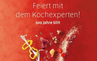 100-Jahr-Silit-Kampagne.jpg