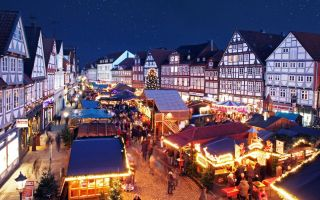 Celle-Best-Christmas-City.jpg