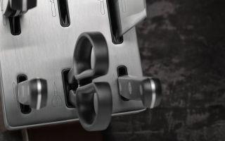 Zwilling-SharpBlock-3.jpg