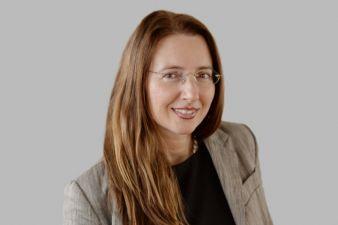 Susanne-Schlimgen.jpg