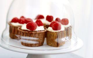 Schoko-Himbeer-Cupcakes-Rezept.jpg