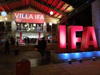 Villa-IFA.jpg