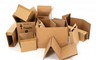 Bei Verpackungen zählen Nachhaltigkeit und Design