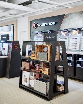 Wuesthof-Shop-in-Shop.jpg