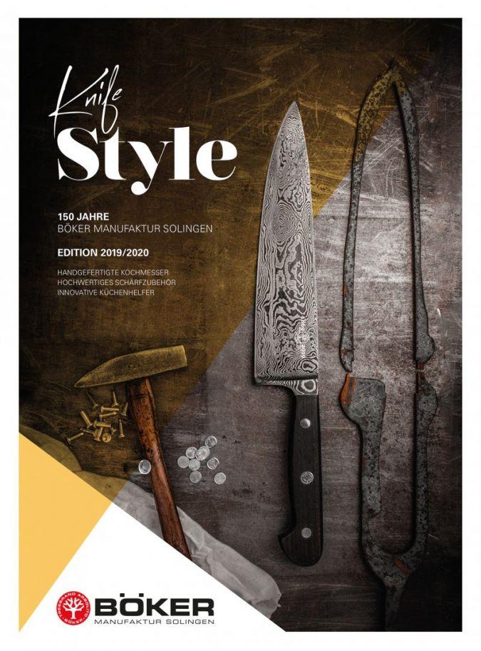Boeker-Katalog-Knifestyle.jpg