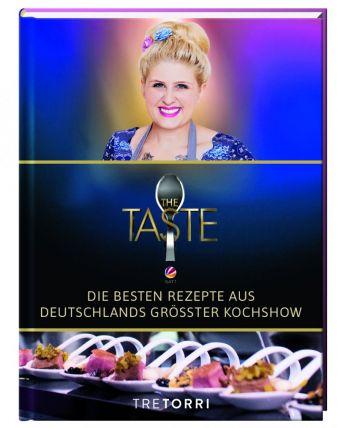 Tre-Torri-The-Taste17-Buch.jpg