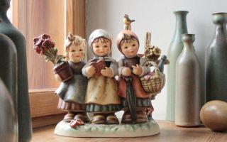 Hummel-Figurengruppe.jpg