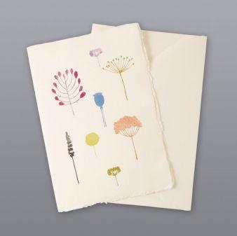 Susi-Winter-Karte-Herbarium.jpg