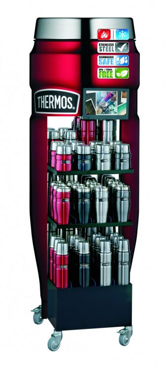 Thermos-Warenpraesenter.jpg