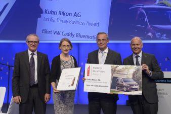 84140_family-business-award-auw-rter-gerfin.jpg