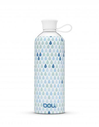 Glasflasche-Doli-Drops.jpg